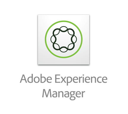 adobe experience manager assets