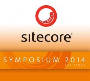 Sitecore Symposium 2014