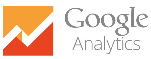 Google Analytics can be used while setting your digital marketing budget